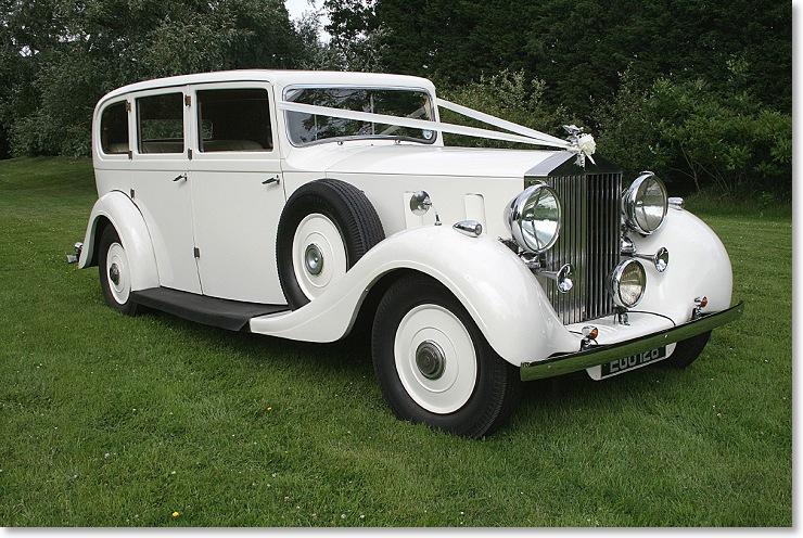 essex weddig cars 1937 rolls royce phantom iii. Black Bedroom Furniture Sets. Home Design Ideas
